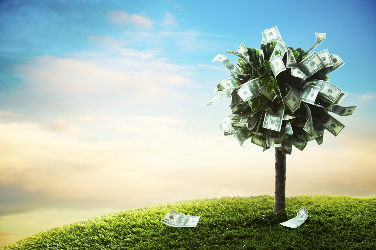 Five Simple Things You Can Do to Save Money inDivorce